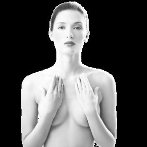 chirurgie du seinsquere